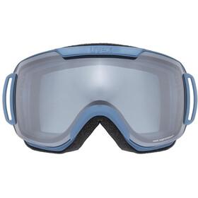 UVEX Downhill 2000 FM Gafas, azul